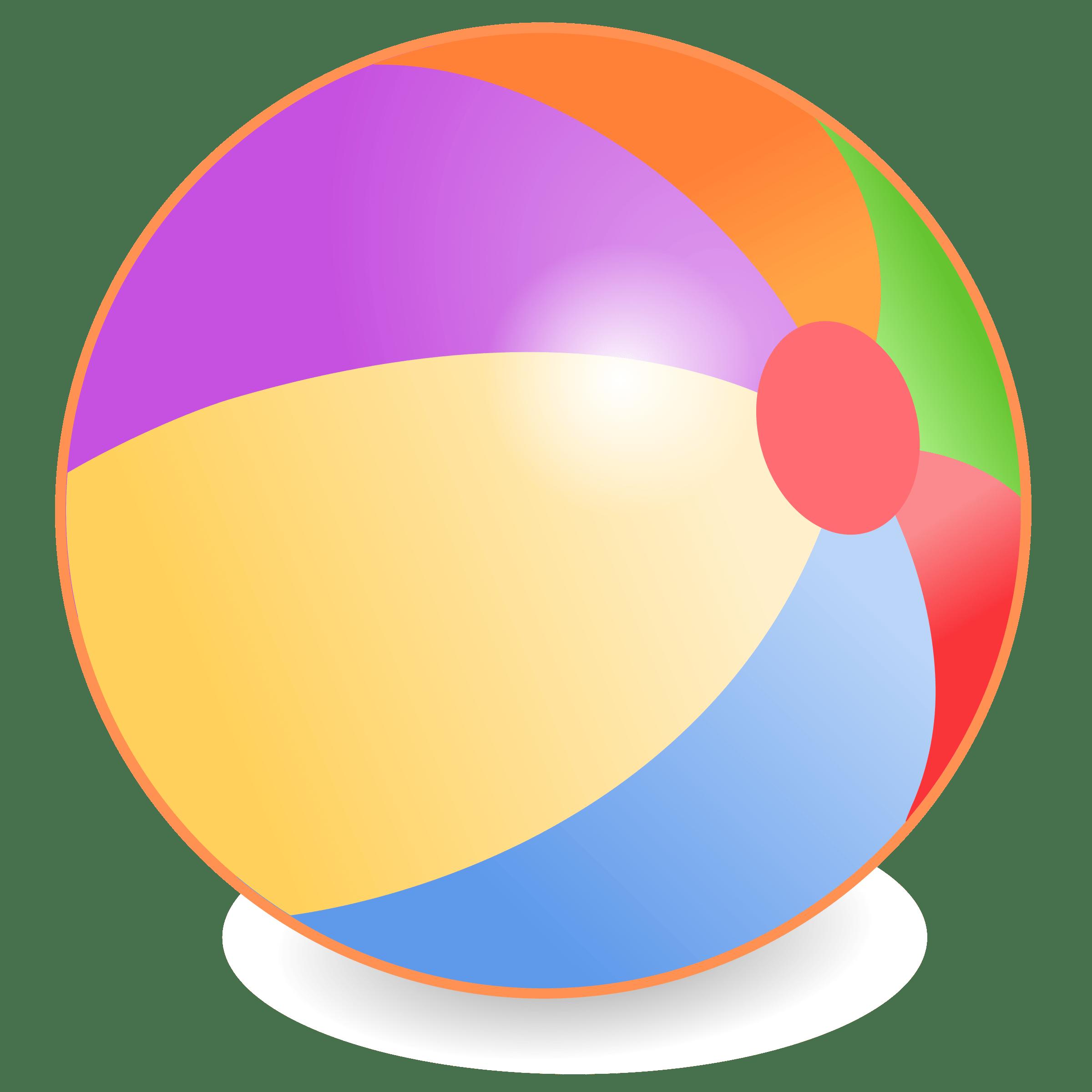 Big ball clipart 5 » Clipart Portal.