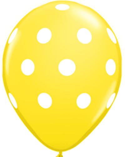 Big balloon clipart.