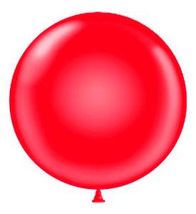 Big Balloons 24