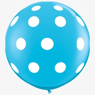 3ft Zebra Stripes A Round Wild Berry Latex Balloons.