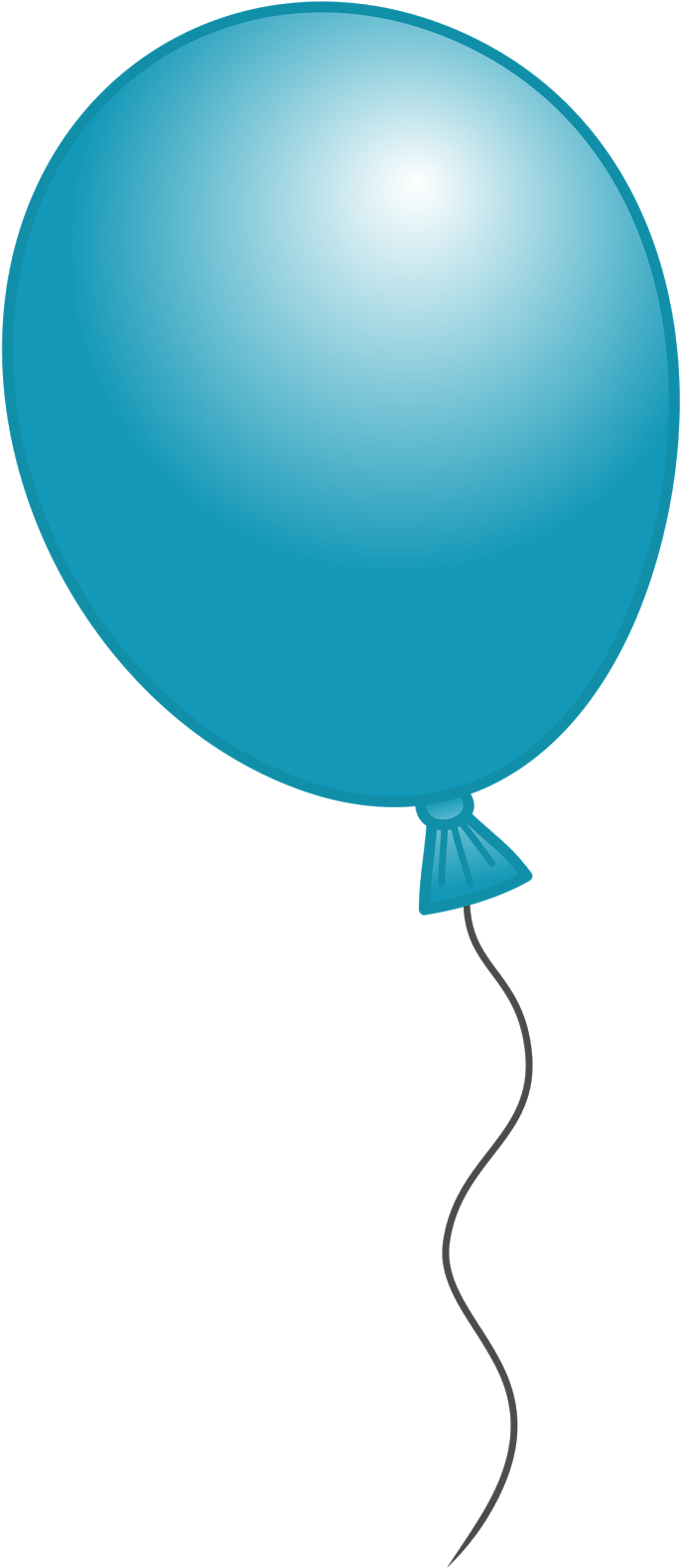 Black Balloons Cliparts Free Download Clip Art Free.