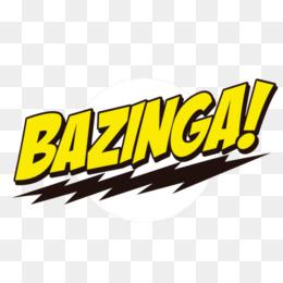 Big Bang Theory PNG and Big Bang Theory Transparent Clipart.
