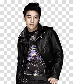 Seungri PNG clipart images free download.