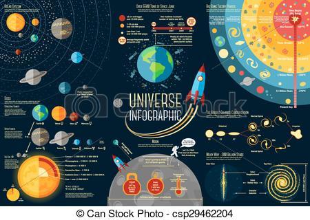 Big bang theory Illustrations and Clipart. 255 Big bang theory.