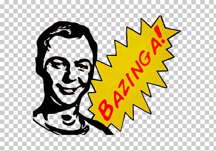 Sheldon Cooper The Big Bang Theory Leonard Hofstadter Jim.