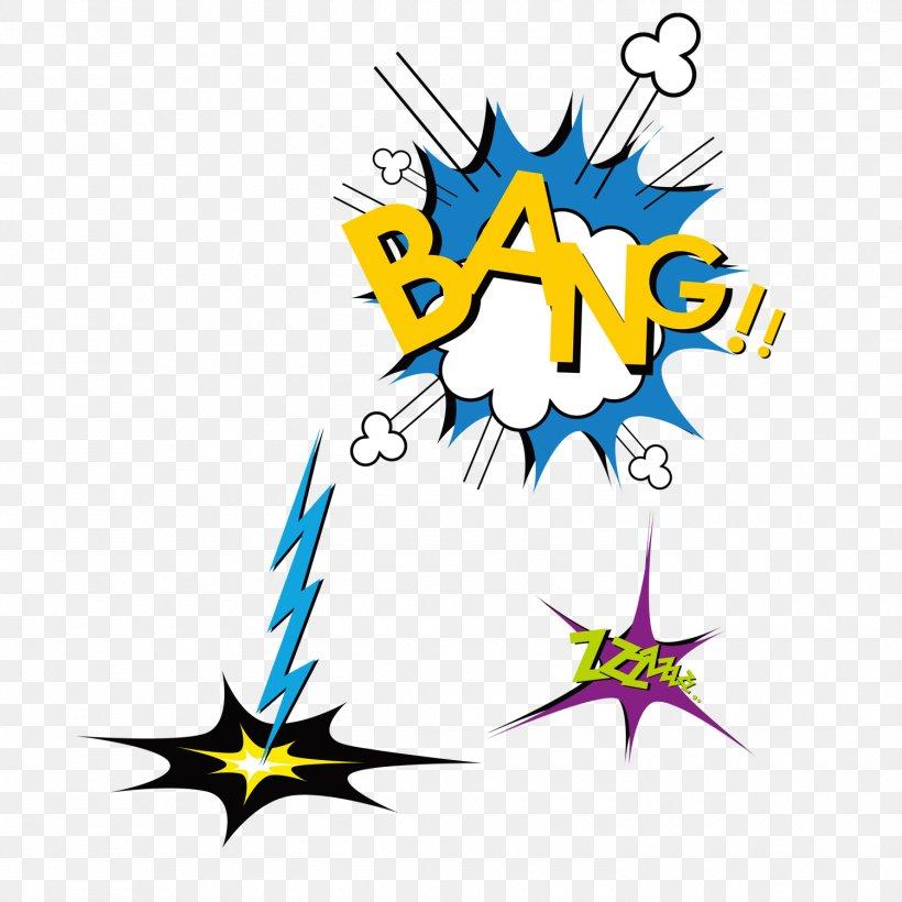 Sheldon Cooper Drawing Big Bang Clip Art, PNG, 1500x1500px.