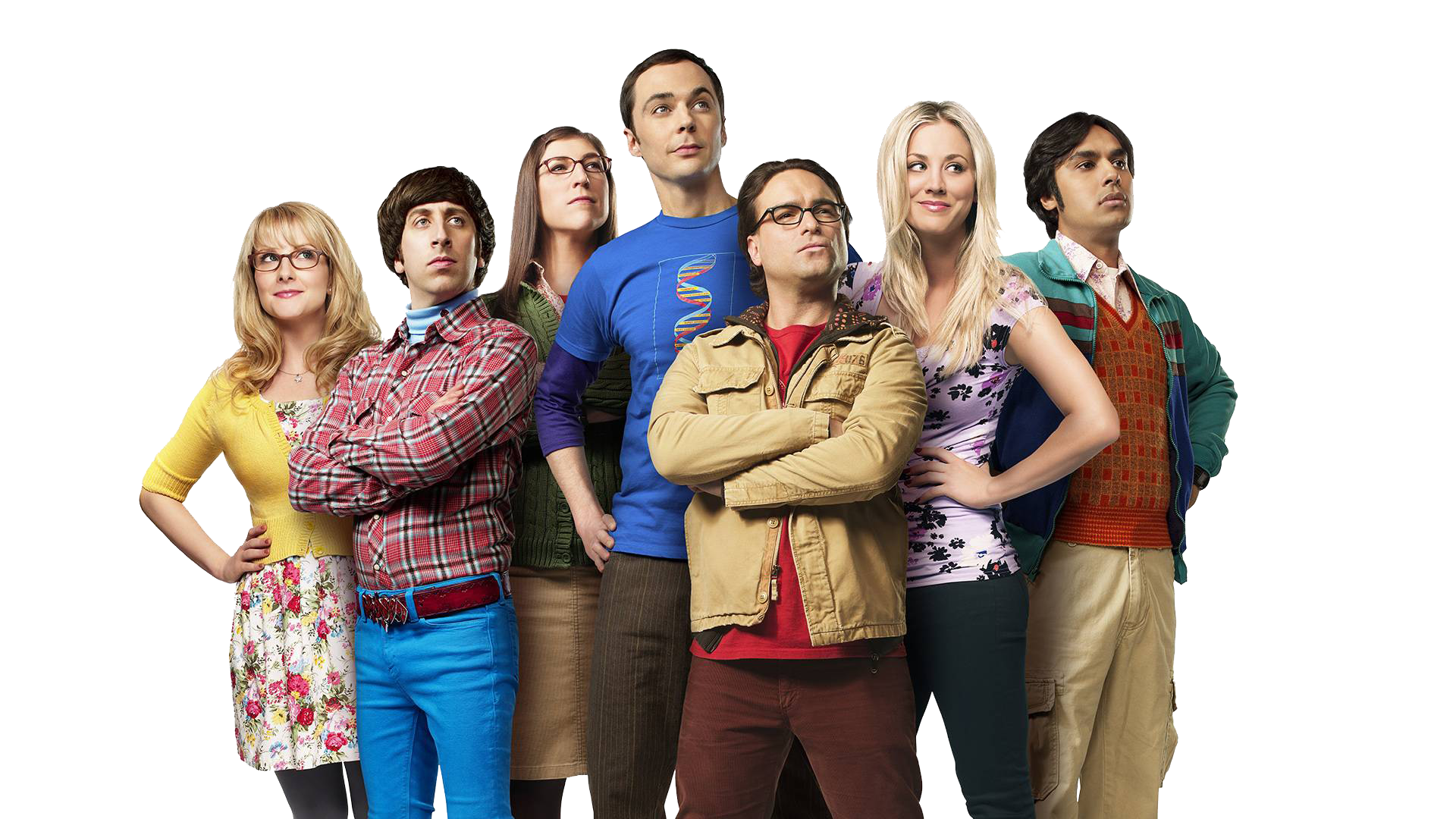Download Free The Big Bang Theory Clipart ICON favicon.