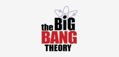 big bang theory logo png at sccpre.cat.