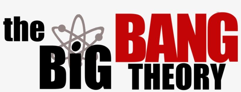 Assistir The Big Bang Theory Todas As Temporadas Online.