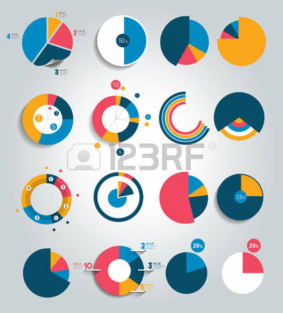 75,759 Bar Chart Stock Vector Illustration And Royalty Free Bar.