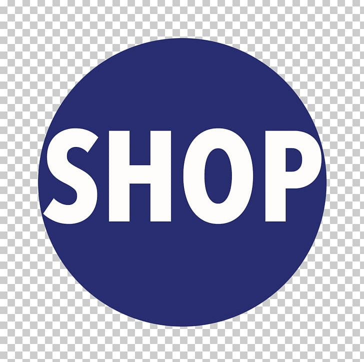 Online Shopping Retail Sales PNG, Clipart, Area, Big Bazaar.