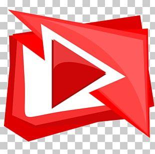 Bazaar Logo PNG Images, Bazaar Logo Clipart Free Download.