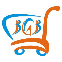 Big Grocery Bazaar, Sidhari.