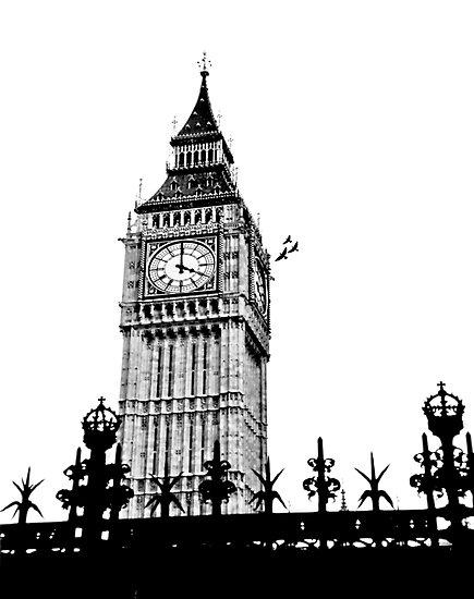 Free Big Ben Clipart, Download Free Clip Art, Free Clip Art.