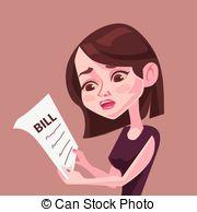 Big bill Clip Art Vector and Illustration. 709 Big bill clipart.