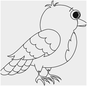 Big Bird Clipart (90+ images in Collection) Page 2.