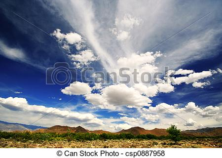 Pictures of Big Blue Sky.