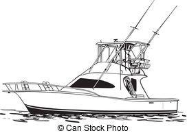 Big boat clipart 3 » Clipart Portal.