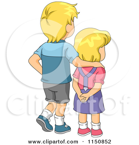 big brother clipart - photo #15