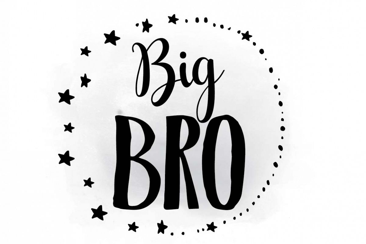 Brothers clipart bro, Brothers bro Transparent FREE for.