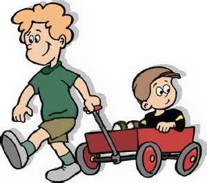 Free Younger Brother Cliparts, Download Free Clip Art, Free.