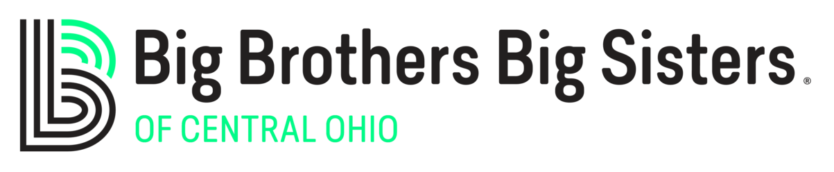 Big Brothers Big Sisters of Central Ohio.