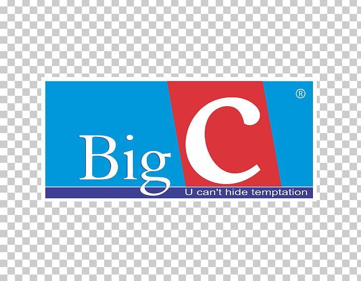 Logo Mobile Phones Big C Mobiles Hyderabad Brand PNG.