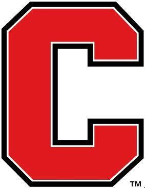 Big red c Logos.