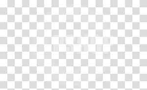 BigC dock icons, NERO, C Nero art transparent background PNG.