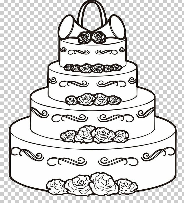 Wedding Cake Birthday Cake Torte Layer Cake Apple Cake PNG.