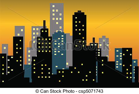 Big city Illustrations and Clipart. 8,598 Big city royalty free.