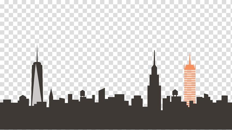 New York City, Big Watch Buyers, Wework, Business Model.