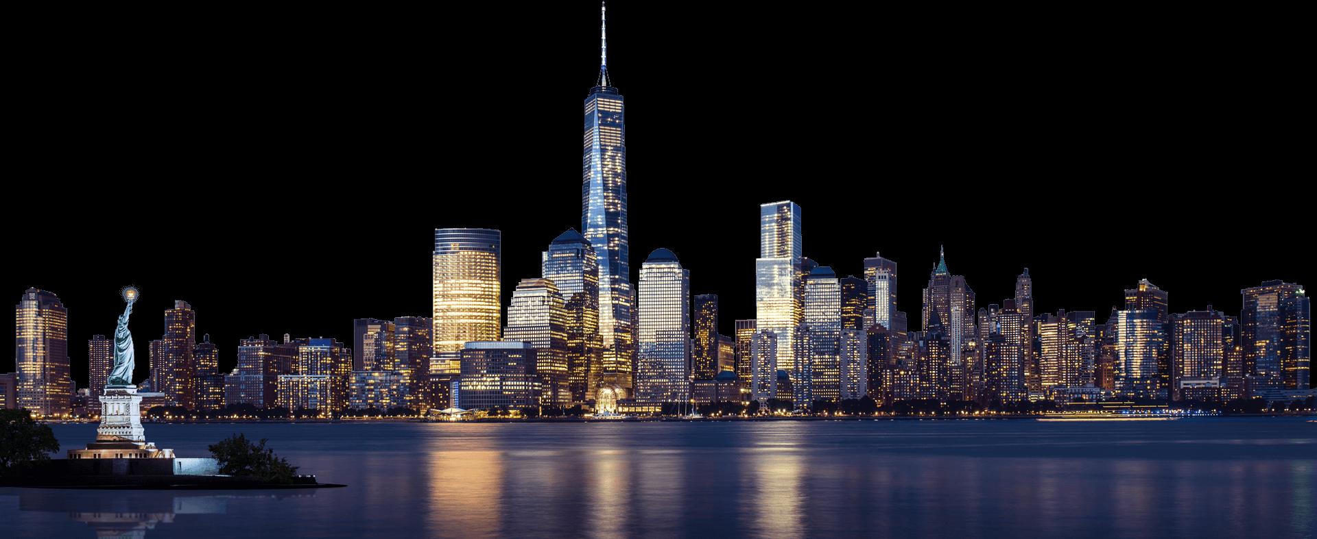 City clipart transparent background, Picture #362164 city.