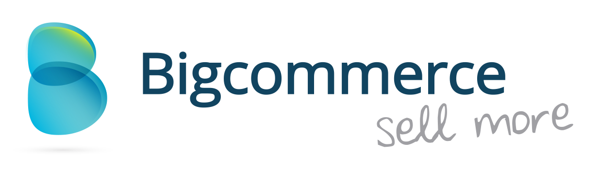 BigCommerce SEO Can Change Your eCommerce Success.