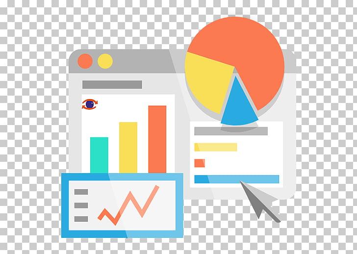 Computer Icons Data analysis Big data , procurement icon PNG.