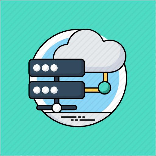 Big Data Icon at GetDrawings.com.
