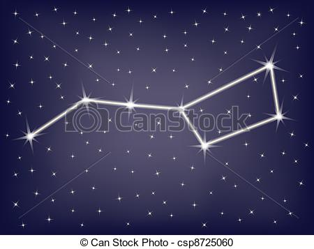 Big dipper Illustrations and Clipart. 178 Big dipper royalty free.
