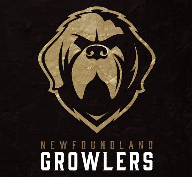 Newfoundland Growlers to hit the ice at Mile One this winter.