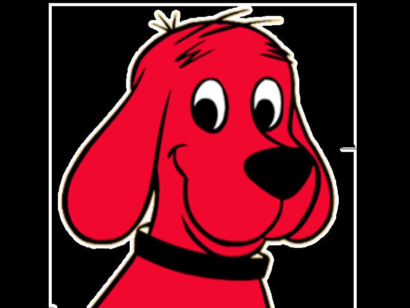 Pet clipart friendly dog, Pet friendly dog Transparent FREE.