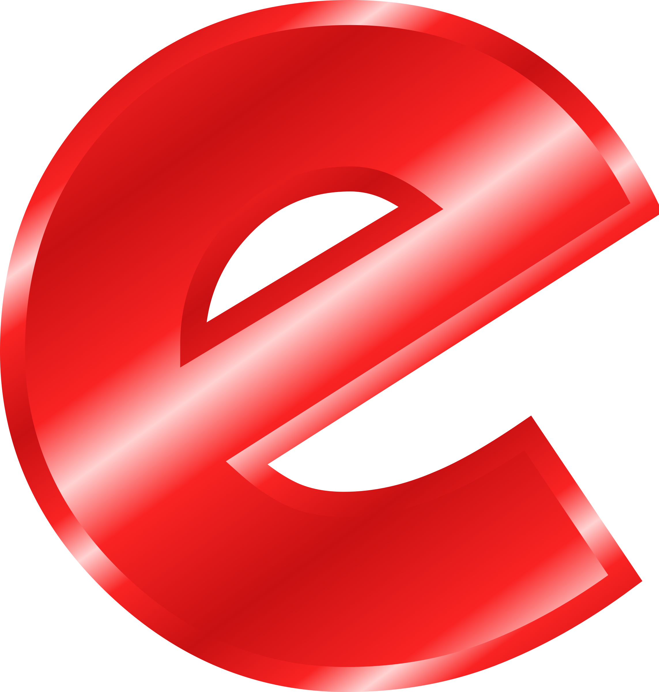 E clipart little, E little Transparent FREE for download on.