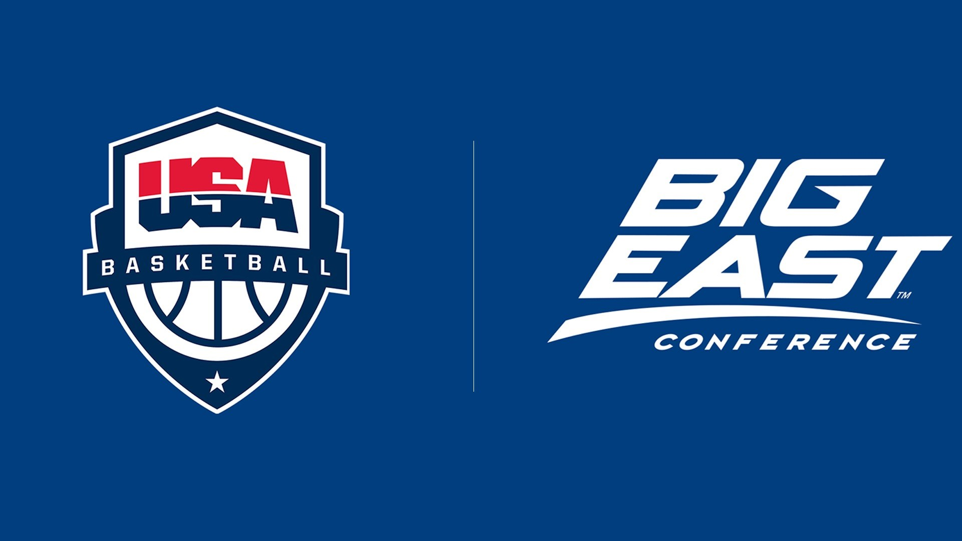 BIG EAST Conference Selected to Represent U.S. in 2019 Pan.