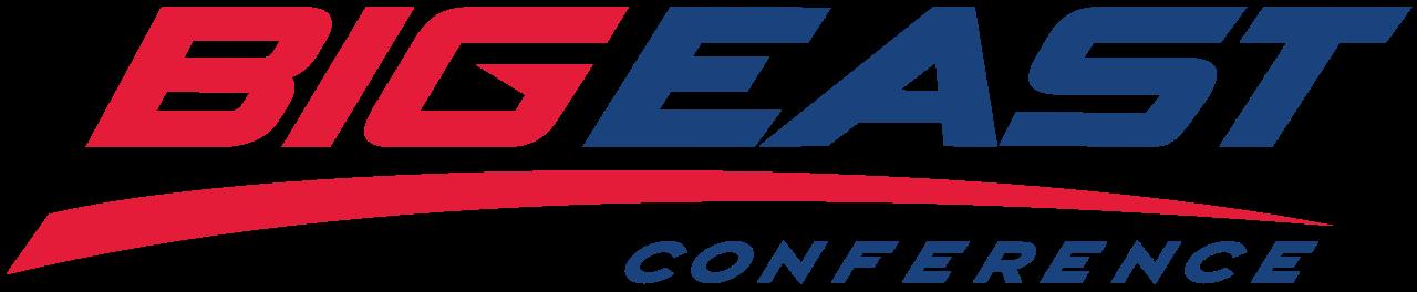 File:Big East Conference logo.svg.