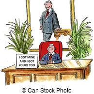 Big ego Illustrations and Clipart. 33 Big ego royalty free.