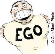 Ego Clip Art and Stock Illustrations. 718 Ego EPS illustrations.