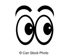 Big eyes Illustrations and Clipart. 9,158 Big eyes royalty free.