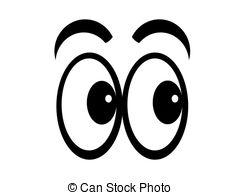 Big eyes Illustrations and Clipart. 9,158 Big eyes royalty free.