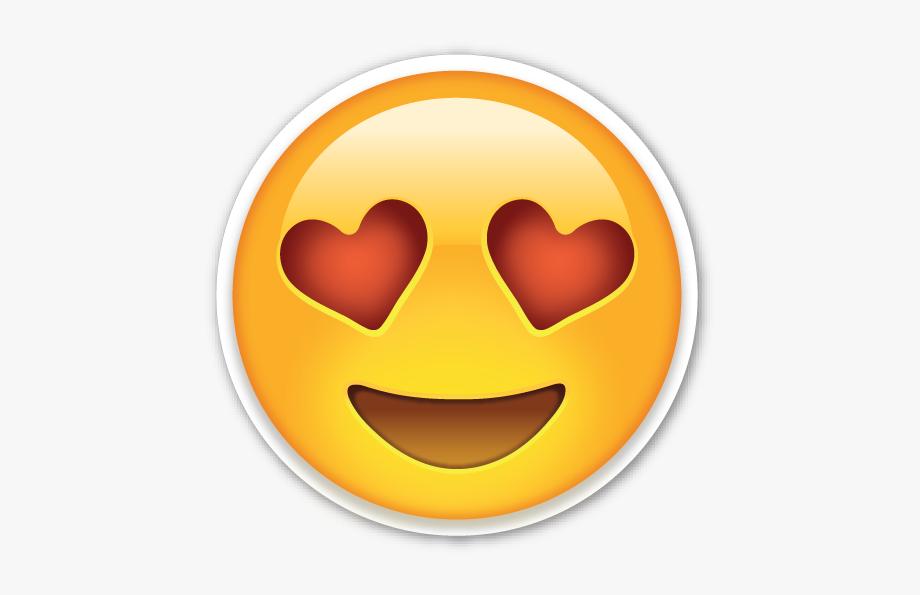 Emoji Png Face.