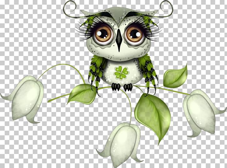 Little Owl Bird Drawing, Big eyes owl · PNG clipart.