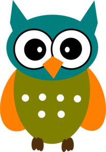 Free Owl Eyes Cliparts, Download Free Clip Art, Free Clip.