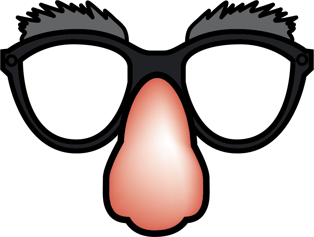 Free Big Glasses Cliparts, Download Free Clip Art, Free Clip.